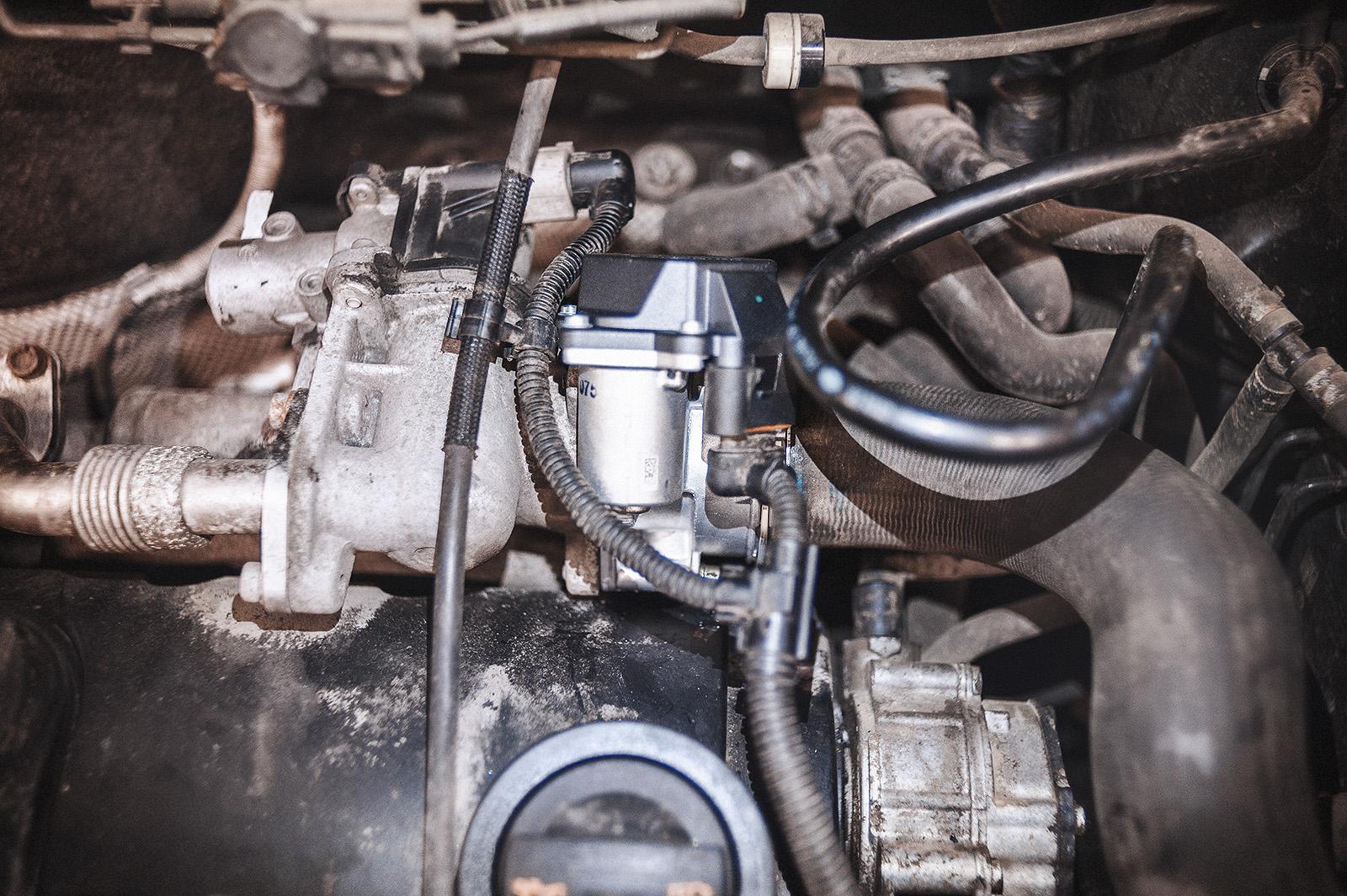 Дроссель в фольксваген транспортере фольксваген транспортер технические характеристики 1 9